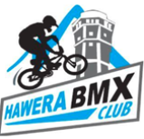 Hawera Fireworks Spectacular – HAW