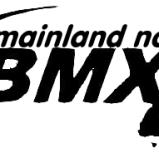 2018 Mainland North Region Champs – NC/CHC