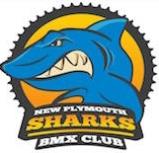 Signature Homes Shark Tank Challenge – NP