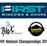 2018 First Windows & Doors BMXNZ National Championships – NP