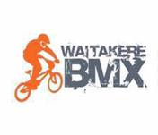 WTK BMX