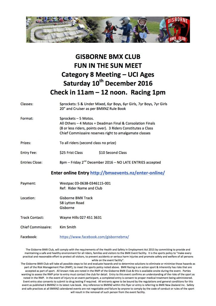 gisborne-bmx-club-fun-in-the-sun-meet