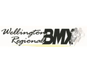 Wellington Region Logo