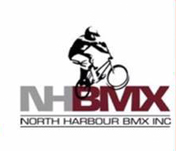 North Harbour 1000 – NH