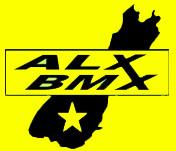 Central Otago Champs – ALX