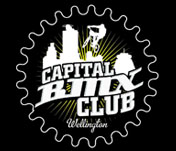 2021 Capital City Meet – CC