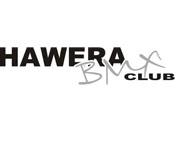 Hawera Race Meeting – HAW