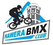 Hawera Indoor Winter Nats – HAW