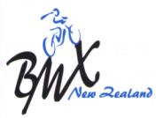 2017 BMXNZ South Island Titles – NAC