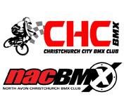 2017 Mainland North Region Champs – CHC/NAC