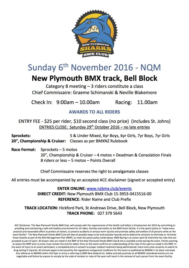 new-plymouth-nov-16-nqm-meeting-flyer