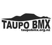 Taupo Super Doozy Cool Meet – TPO