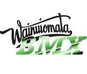NQM Wainuiomata BMX Champs – WA