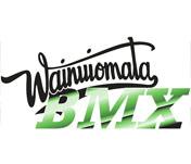Wainuomata Champs – WA
