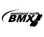 2017 Canterbury BMX Champs – NC