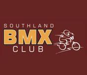 ILT Southland Champs – SLD