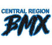 Central Region Champs – TG