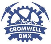 2018 Cromwell Champs – CW