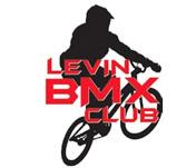 Levin NQM – LV