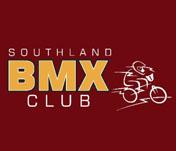 2018 ILT Southland Champs – SLD