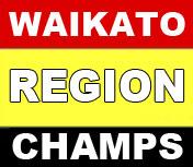 NQM Waikato Region Champs – CB-HN-TA