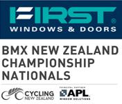 2018 BMXNZ Championship Nationals UCI CN Class – CHC