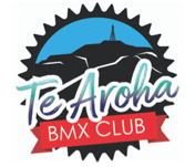 FIRST TE AROHA BMX RACE MEET – TR
