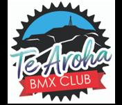 2021 Te Aroha Meet – TR